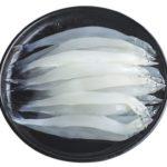 Q彈野生水晶銀魚